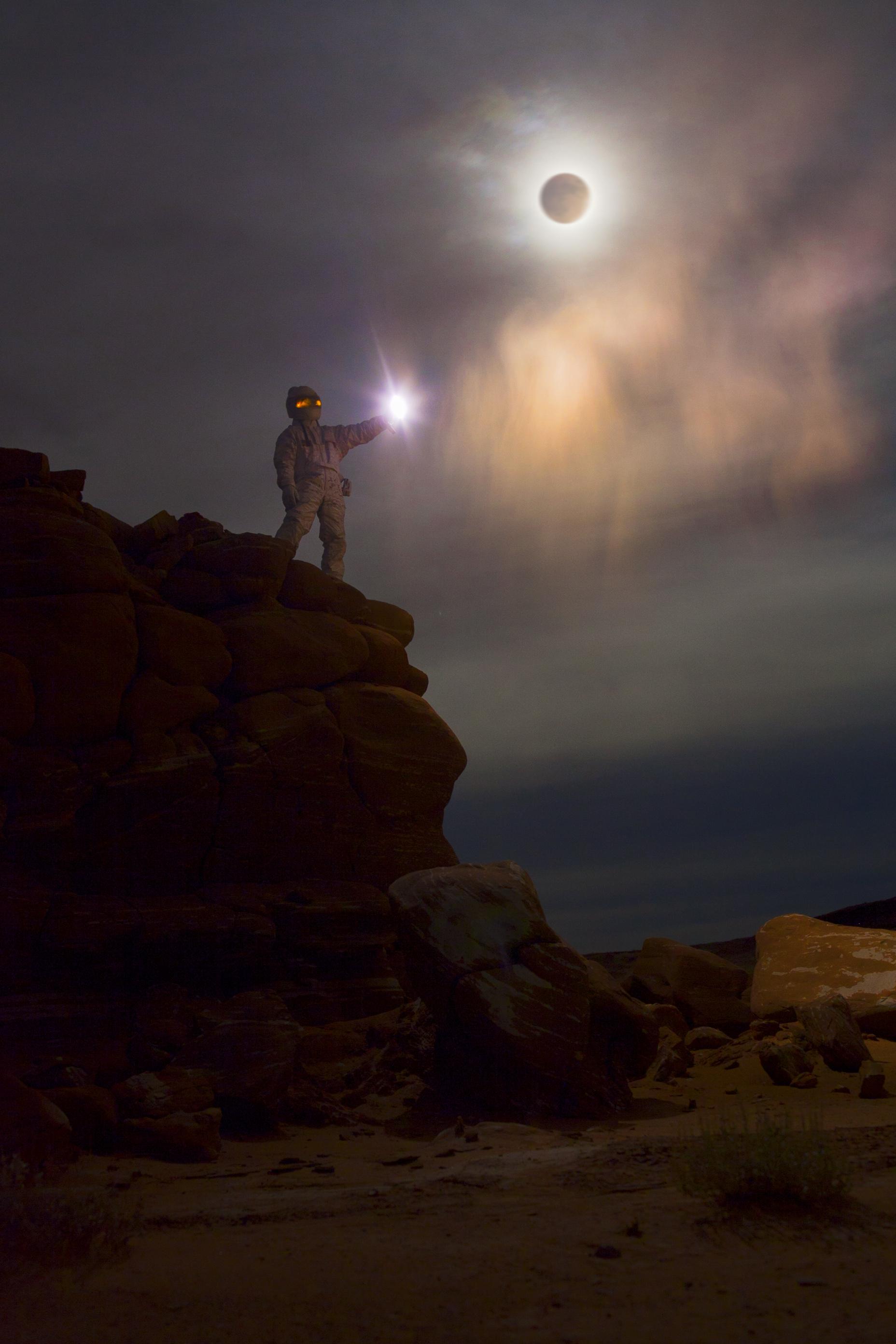 Space Dust_4_JKSite
